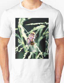 Restful Bee Unisex T-Shirt