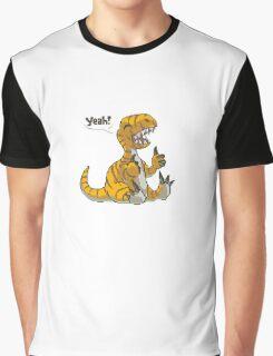 Petit Grou Wild  Hunt 03 Graphic T-Shirt