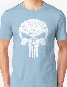 Punisher Logo Unisex T-Shirt
