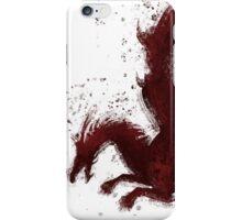 Dragon of Origins iPhone Case/Skin