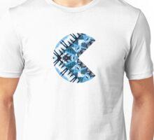 """C"" London Unisex T-Shirt"