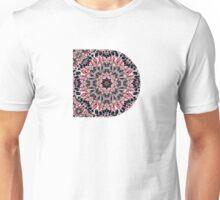 """""""D"""" London Unisex T-Shirt"""