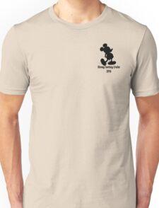 Front design T-Shirt