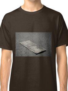 Dollar Classic T-Shirt
