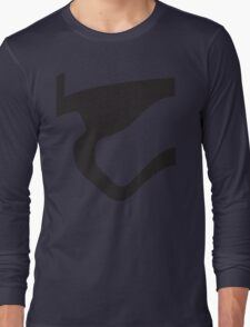 New Troops Long Sleeve T-Shirt