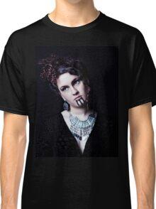 Charcoal Classic T-Shirt