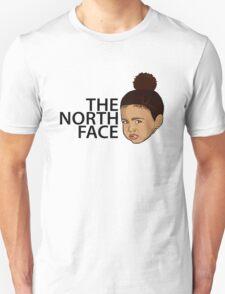 North West - Kim Kardashian Unisex T-Shirt