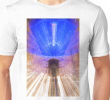 Vittorio Emanuele ll Gallery  Unisex T-Shirt