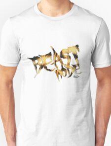 """""""Beast Mode"""" T-Shirt"""