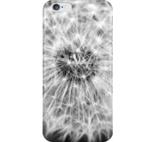 Fluff iPhone Case/Skin