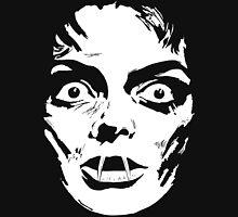 Mask of Satan  T-Shirt
