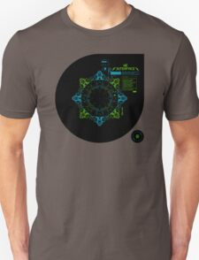 We Interface - 2 Unisex T-Shirt