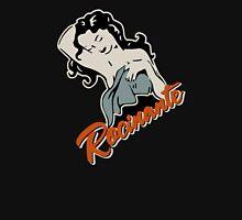 Rocinante The Expanse Unisex T-Shirt