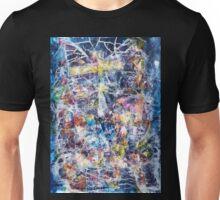 SHAGAL'S NEW YEAR Unisex T-Shirt