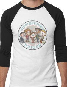 2016 Limited Run T-Shirt
