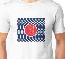 G For After Unisex T-Shirt