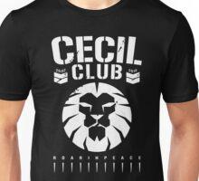 Cecil Club Unisex T-Shirt