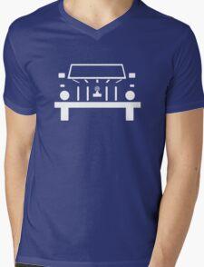 Thing 181 front! Mens V-Neck T-Shirt