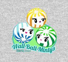 Wall Ball Mintys Unisex T-Shirt