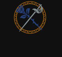 La Rosa Azul [ROSE] Guild Hoodie