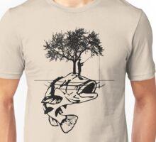 A Fisherman's Dream Unisex T-Shirt