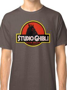 Studio Park Classic T-Shirt