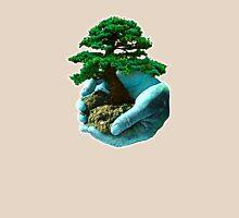 Nurture Nature Unisex T-Shirt