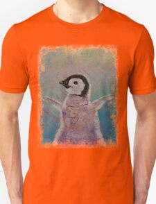 Baby Penguin T-Shirt