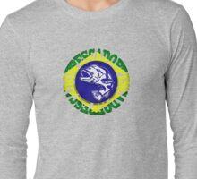 O PESCADOR Long Sleeve T-Shirt