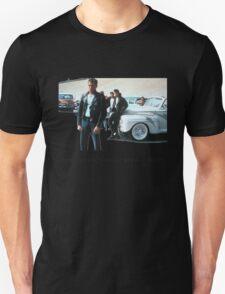 Grease - Thunder Road - T-Shirt