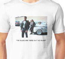 Grease - Thunder Road - Unisex T-Shirt