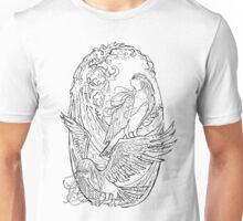 Sirens Unisex T-Shirt