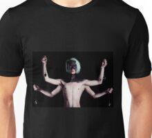 Hypnos Unisex T-Shirt
