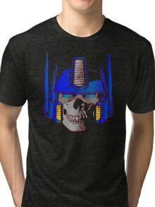 Deaths Primes Tri-blend T-Shirt