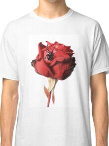 Love is... Classic T-Shirt