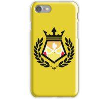 Pika Libre iPhone Case/Skin