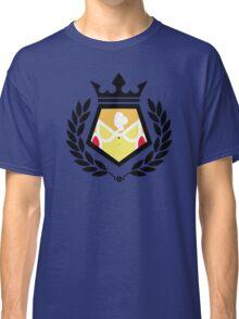 Pika Libre Classic T-Shirt