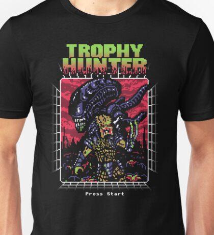 Trophy Hunter T-Shirt