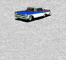 1957 Mercury Cruiser Unisex T-Shirt