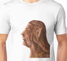 Werewolf 1 Unisex T-Shirt