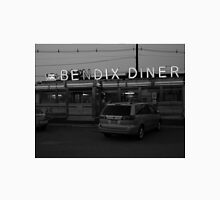 Hasbrouck Heights, NJ - Bendix Diner Unisex T-Shirt