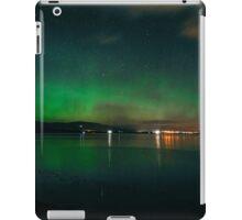 Doors To Heaven iPad Case/Skin