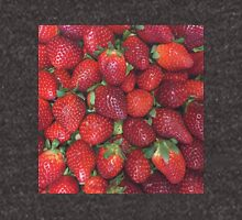 Strawberries Together  Unisex T-Shirt