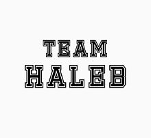 Team Haleb Unisex T-Shirt