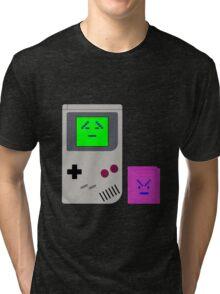 Gameinites Tri-blend T-Shirt