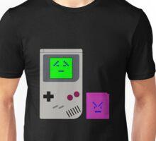 Gameinites Unisex T-Shirt