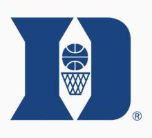 Duke Blue Devils Kids Tee