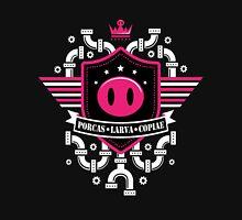 Pigmask Army Logo Unisex T-Shirt