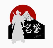 Fuji no Bushido Unisex T-Shirt