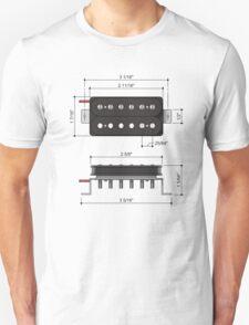 Pickup T-Shirt